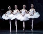К чему снится балет?