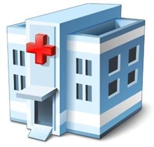 Медицинские центры в льгове