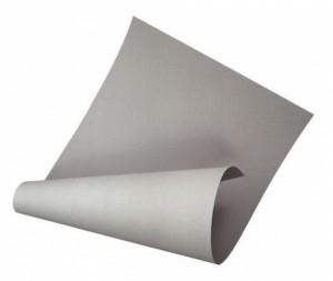 снится бумага