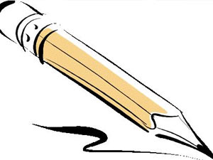 снится карандаш