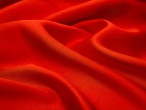 снится красный