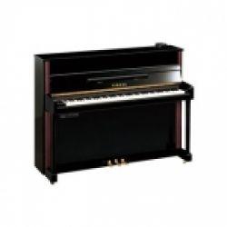 снится пианино