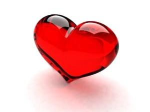 снится сердце