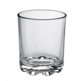 снится стакан