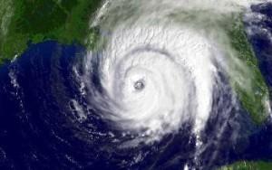 снится ураган