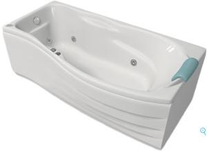 снится ванна