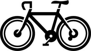 снится велосипед