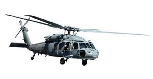 Сниться вертолет сонник