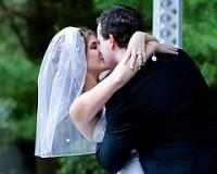 снится выходить замуж