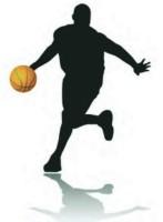 снится баскетбол