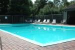 К чему снится бассейн?