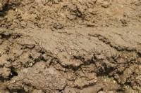 снится грязь