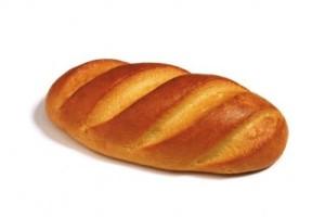 снится хлеб
