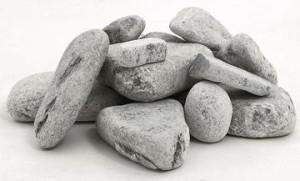 снятся камни