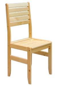 снится стул