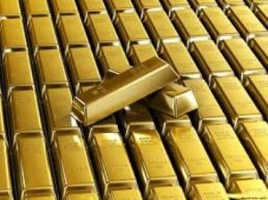 снится золото